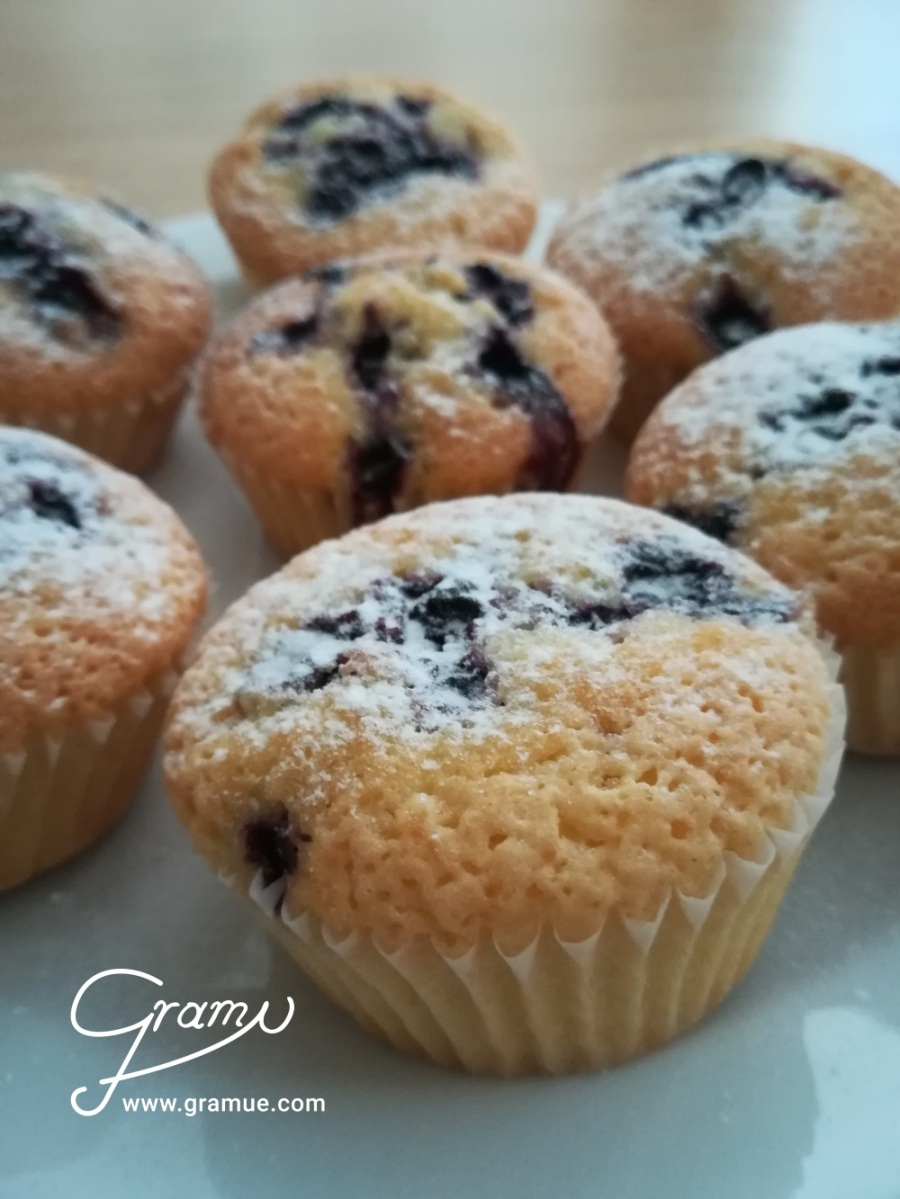 Kokos-Johannisbeeren-Muffins_G