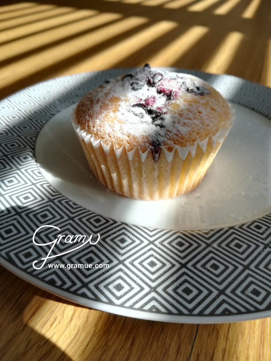 Kokos-Johannisbeeren-Muffins_H