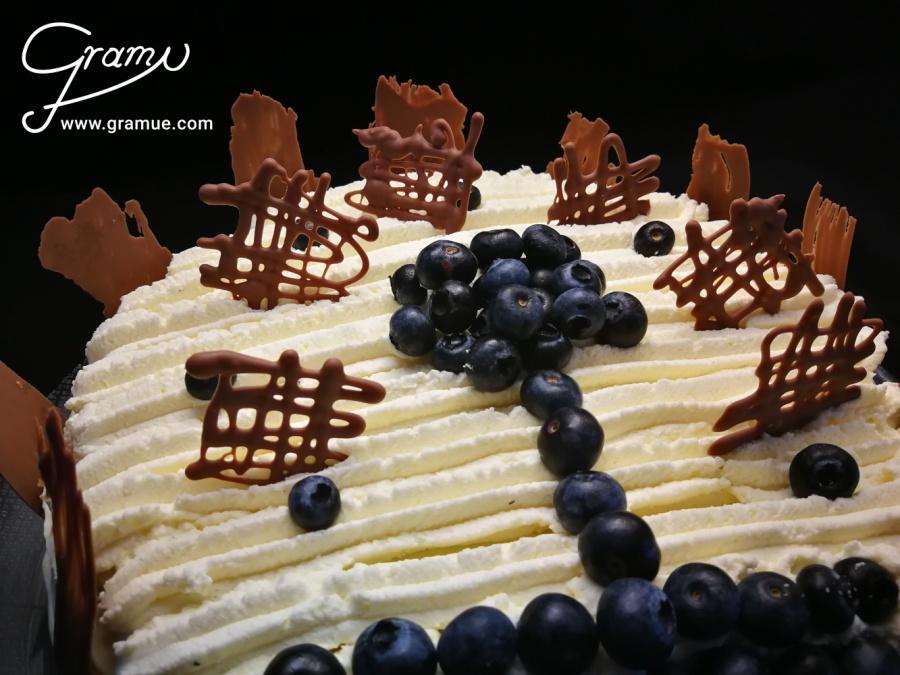 Heidelbeer-Mohn-Torte_B