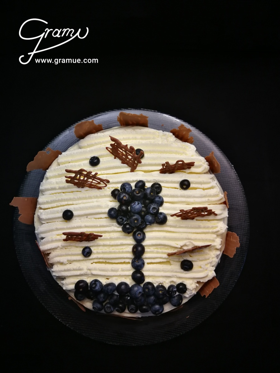 Heidelbeer-Mohn-Torte_C