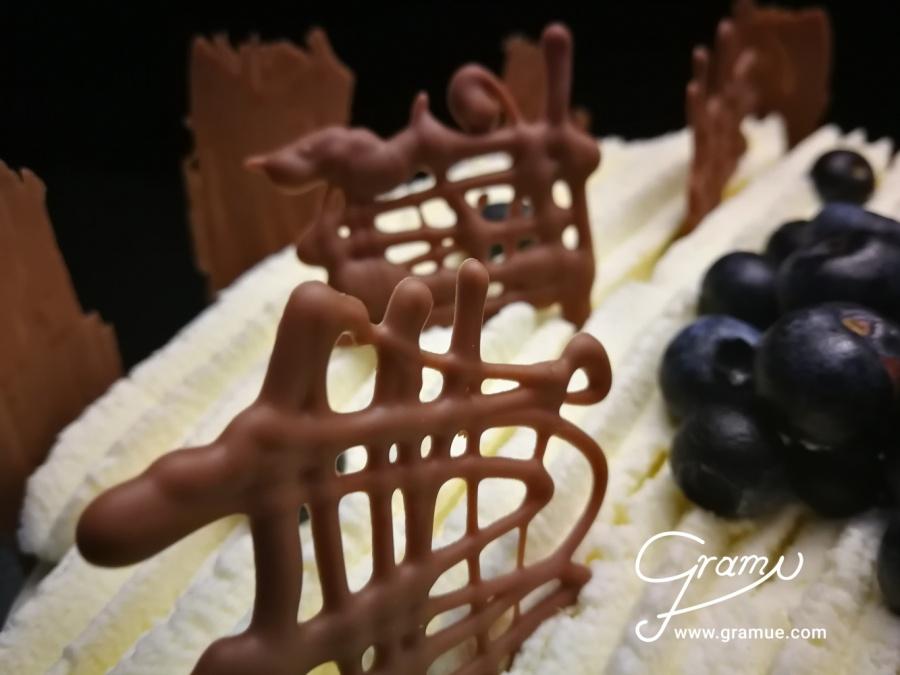 Heidelbeer-Mohn-Torte_E