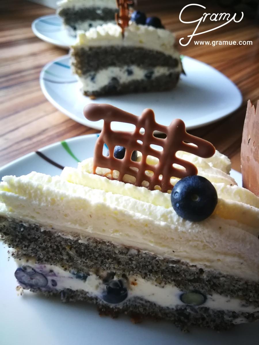Heidelbeer-Mohn-Torte_G