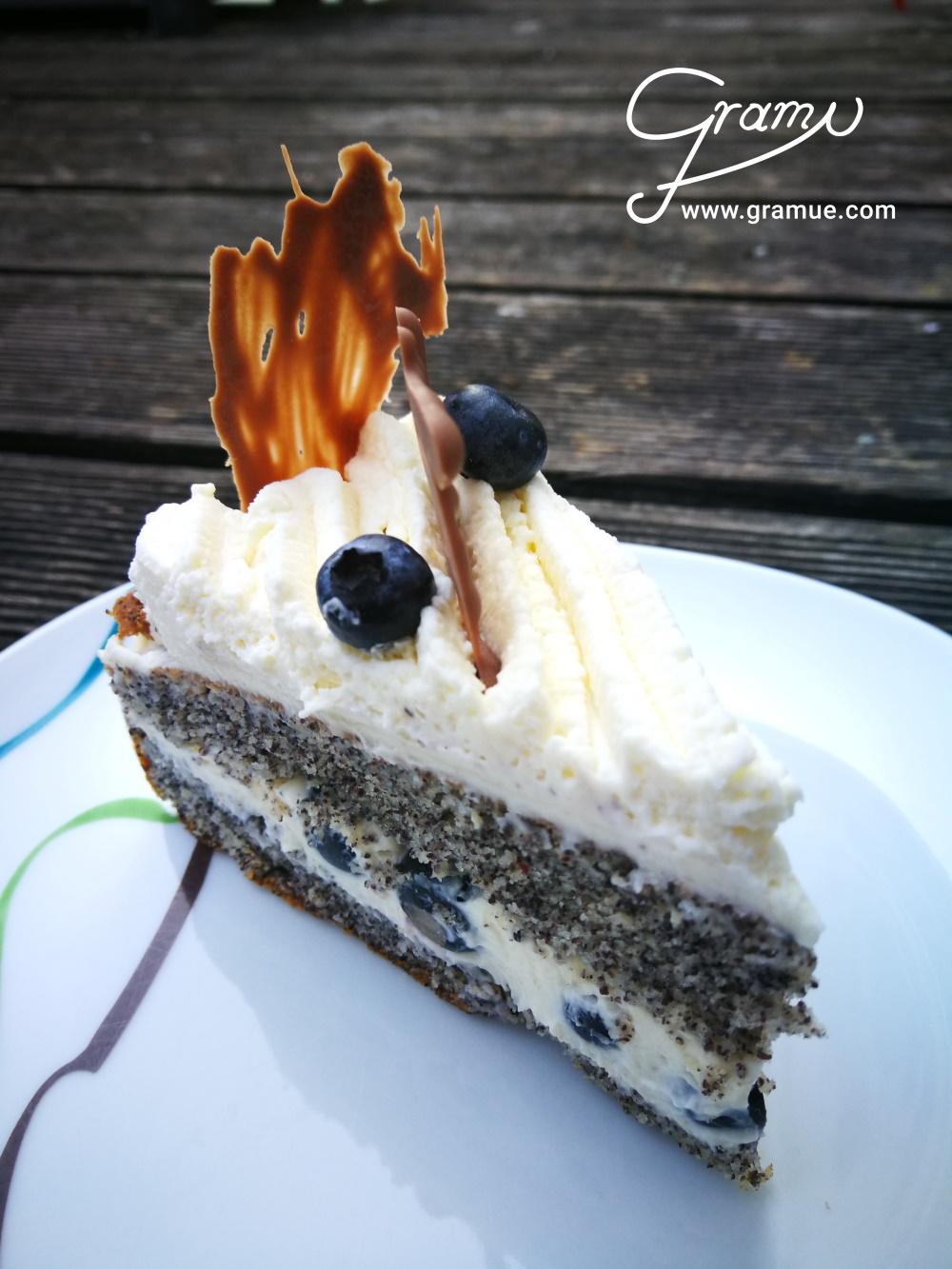 Heidelbeer-Mohn-Torte_H_Titel