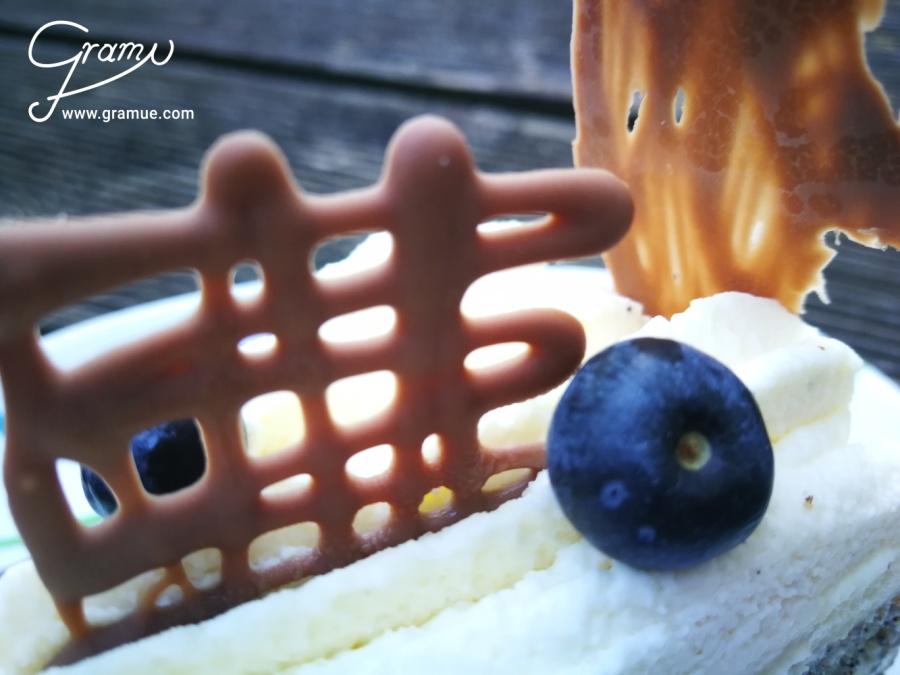 Heidelbeer-Mohn-Torte_I