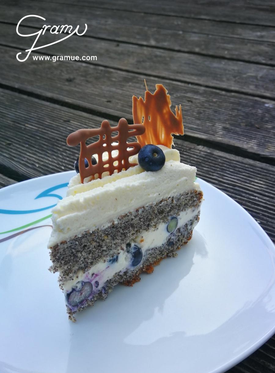 Heidelbeer-Mohn-Torte_K