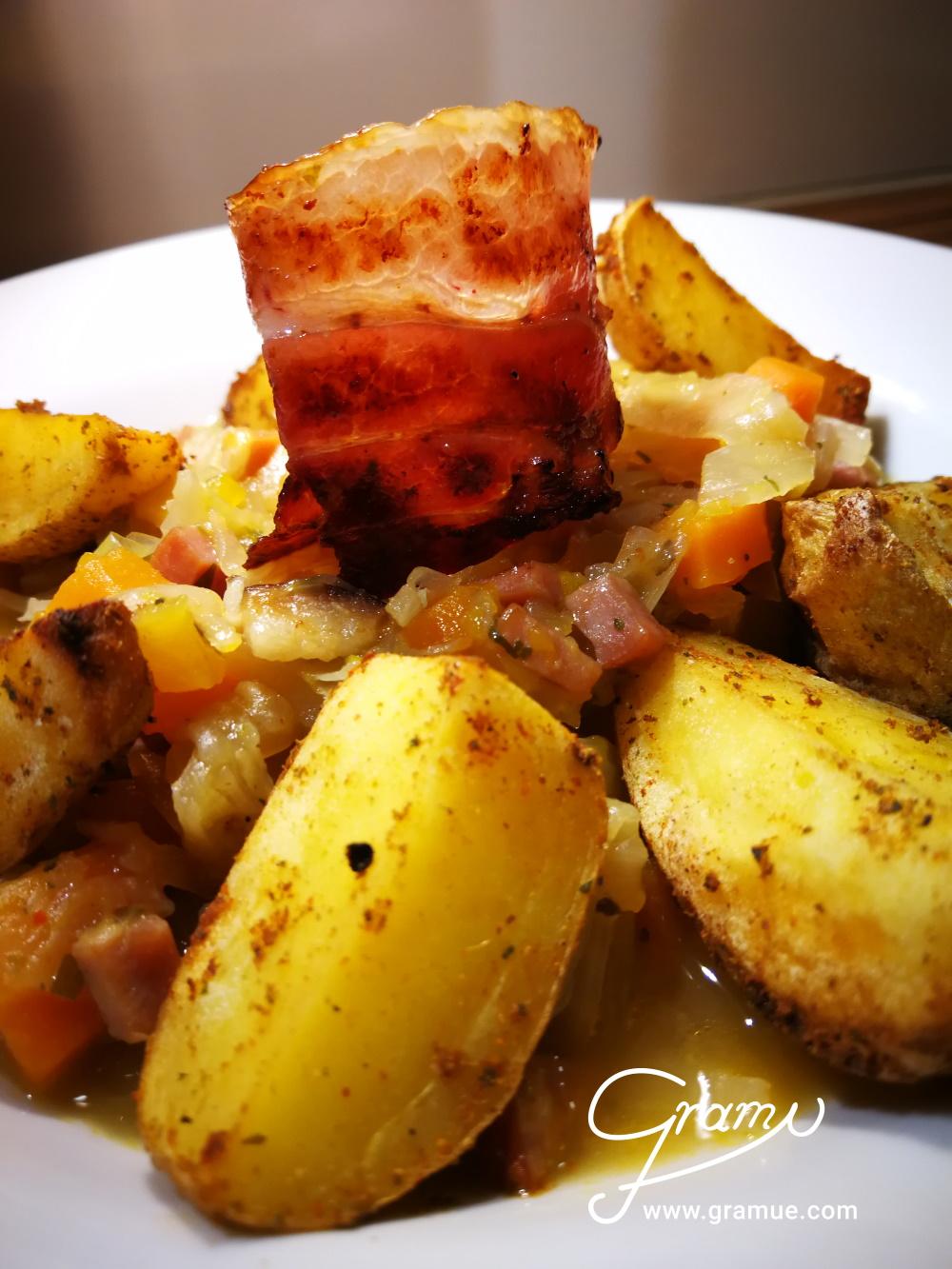 K&K_Kartoffel_E