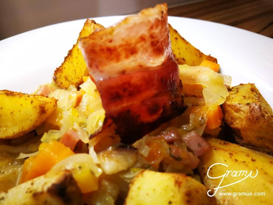 K&K_Kartoffel_G
