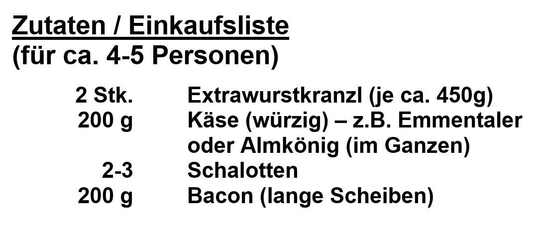 Zutaten_Extrawurstkranzl