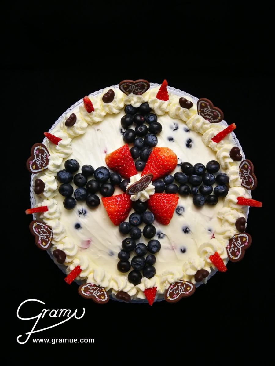 Früchte-Tiramisu-Torte_A