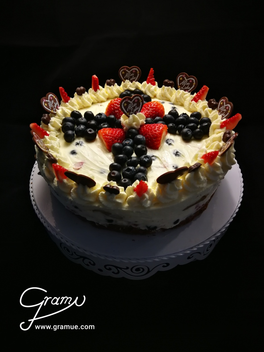 Früchte-Tiramisu-Torte_B
