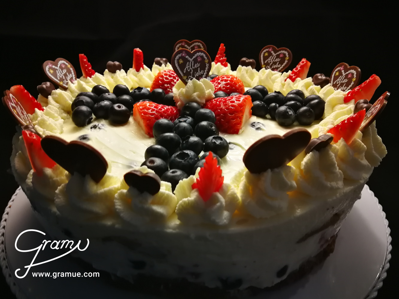 Früchte-Tiramisu-Torte_C_Titel