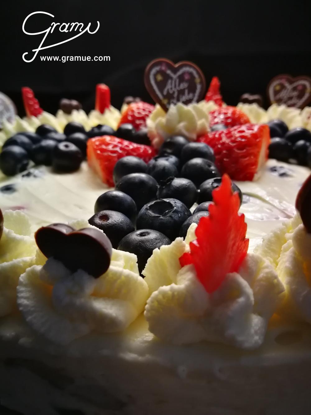 Früchte-Tiramisu-Torte_D