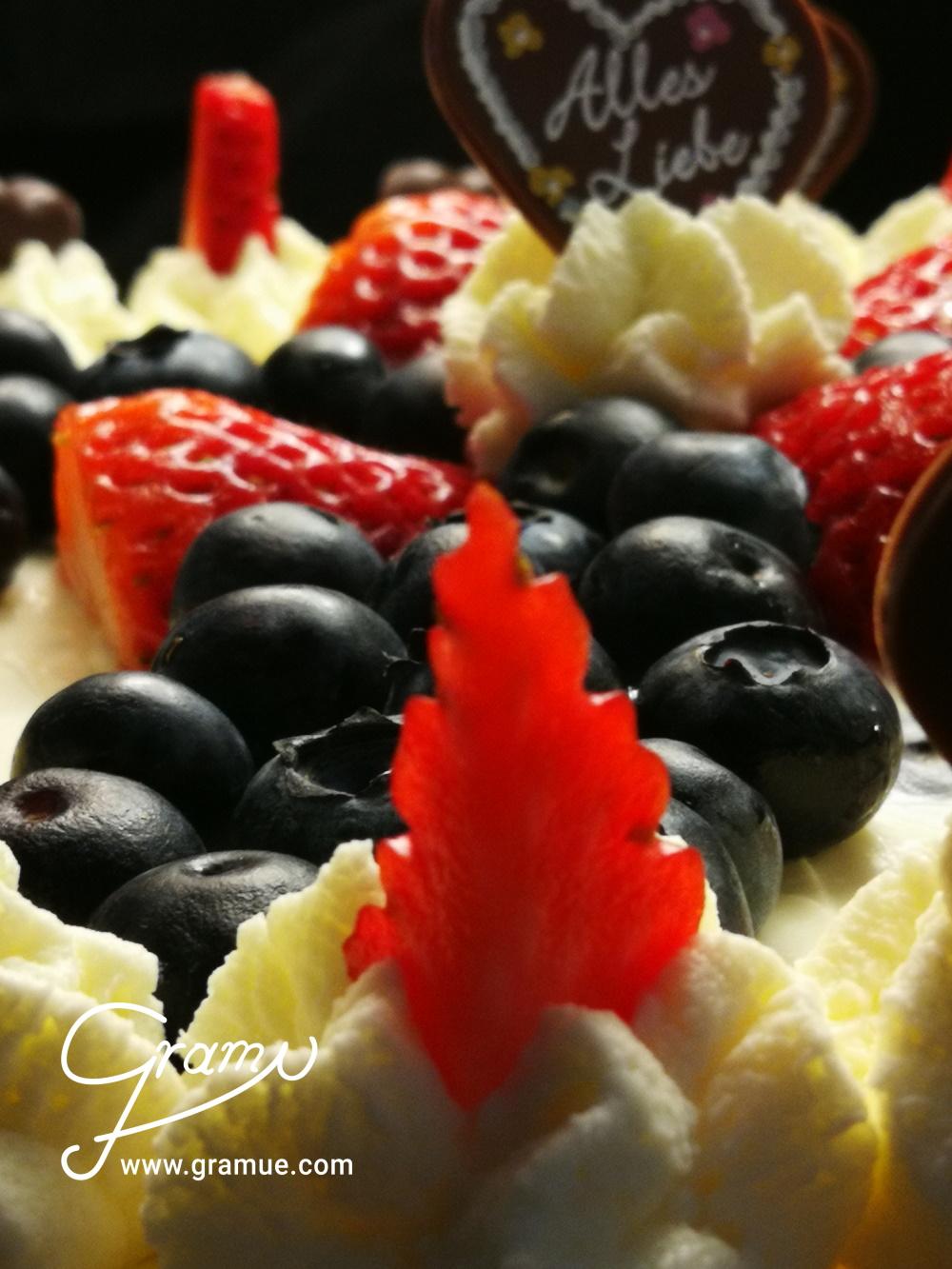 Früchte-Tiramisu-Torte_E