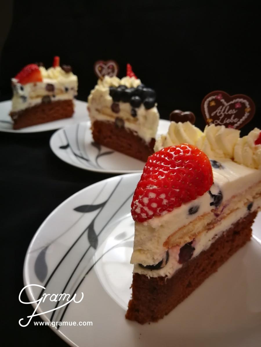 Früchte-Tiramisu-Torte_F