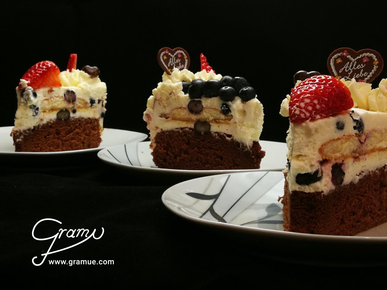 Früchte-Tiramisu-Torte_G