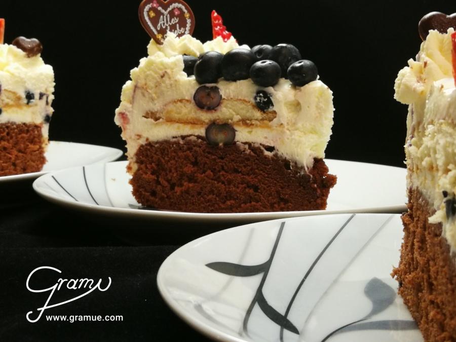 Früchte-Tiramisu-Torte_H
