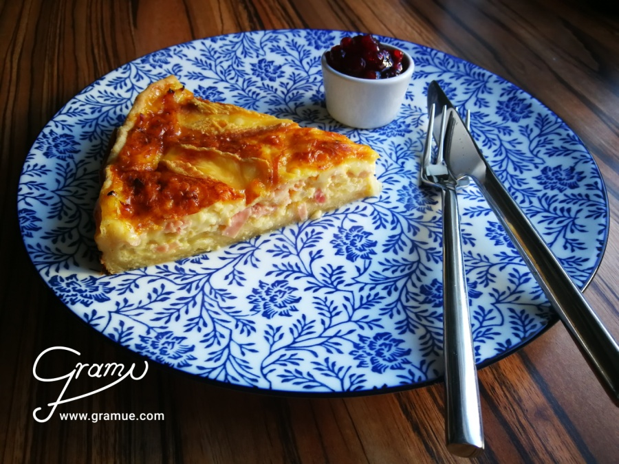 Zwiebel-Camembert-Tarte_H_Titel