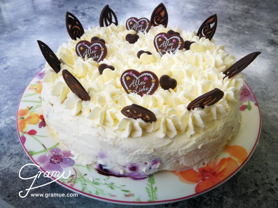 Moosbeer-Torte_A_Titel