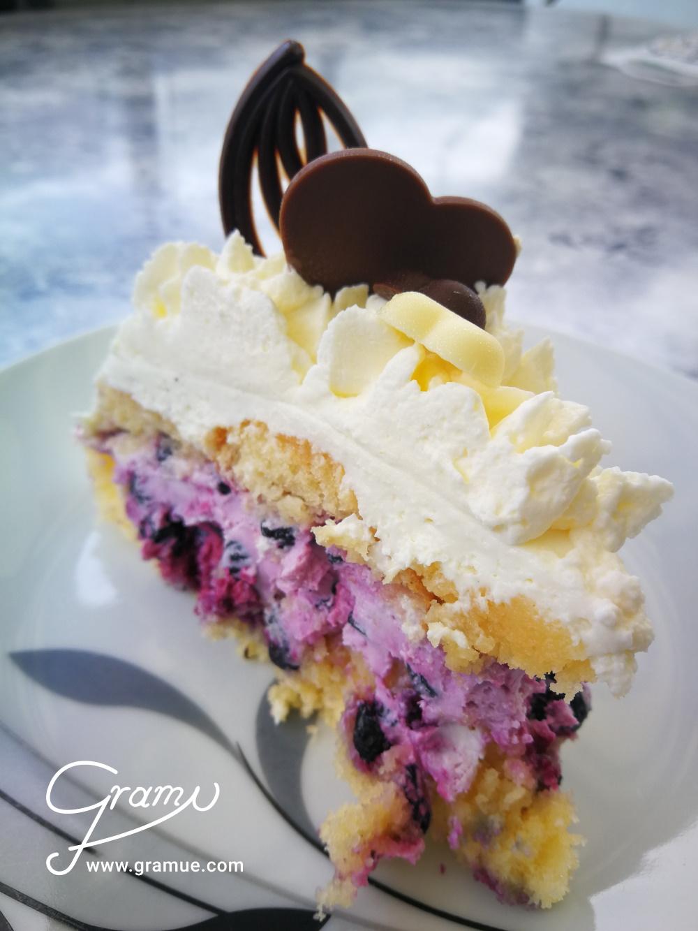 Moosbeer-Torte_C