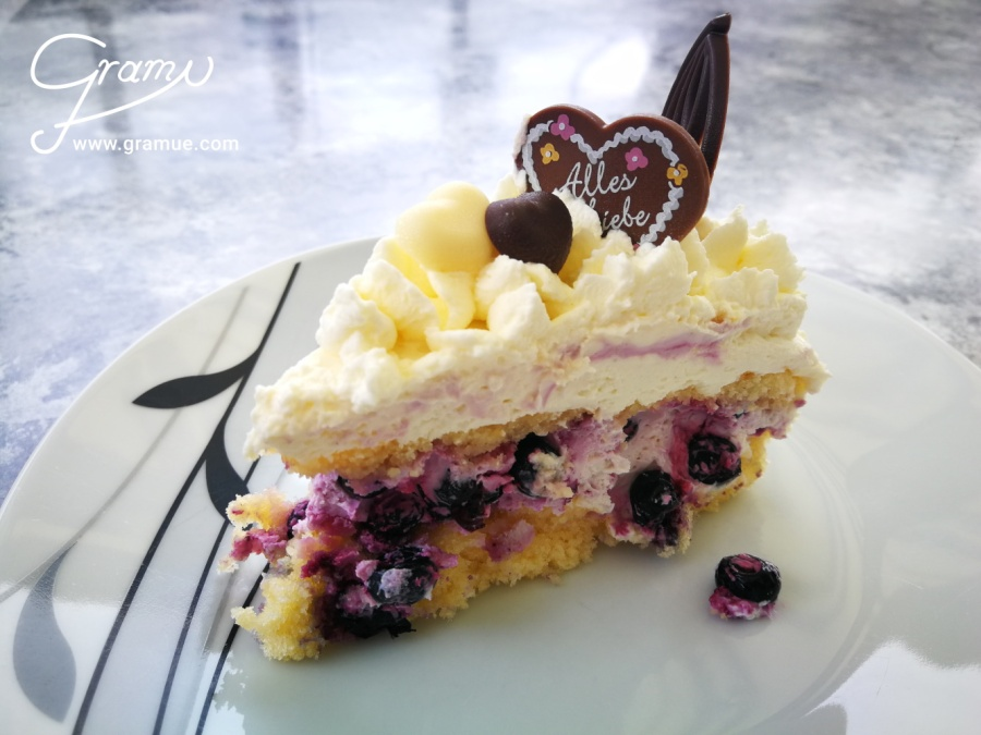 Moosbeer-Torte_D
