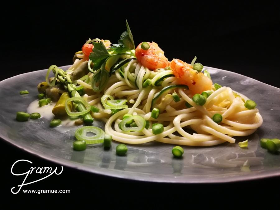 Spaghetti-Spargel-Garnelen_D_Titel