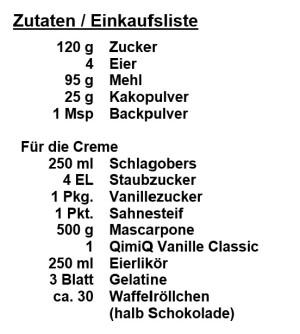 Zutaten_Eierlikör-Torte