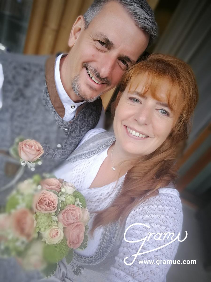 2020-07-24 - Hochzeit